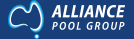 AstralPool Alliance Partner